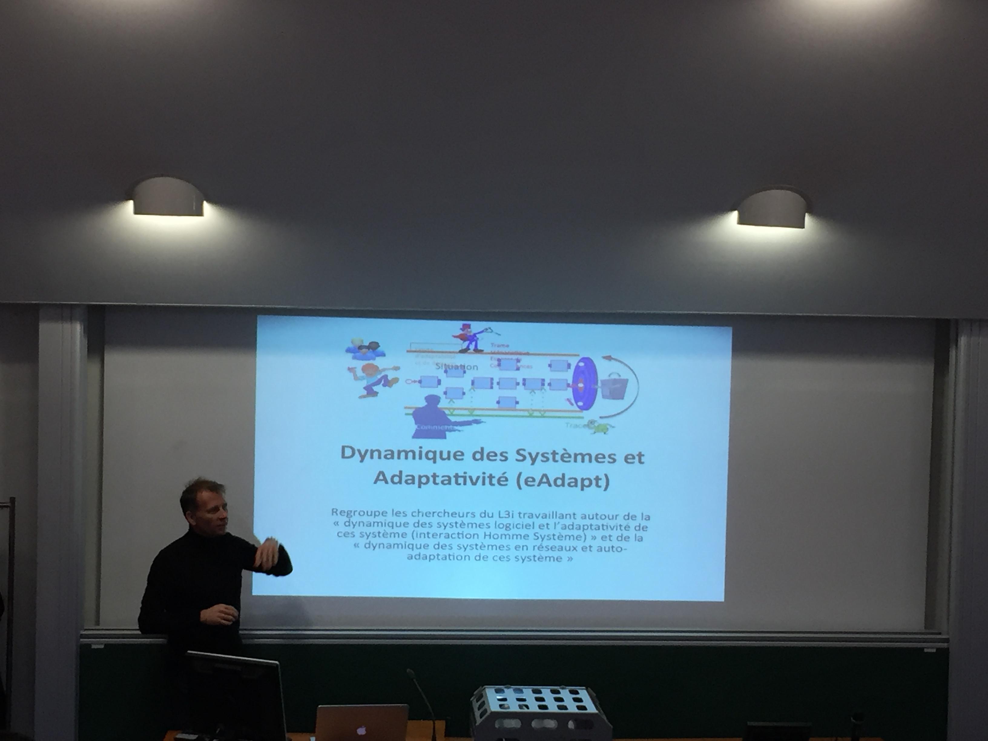 presentation_06