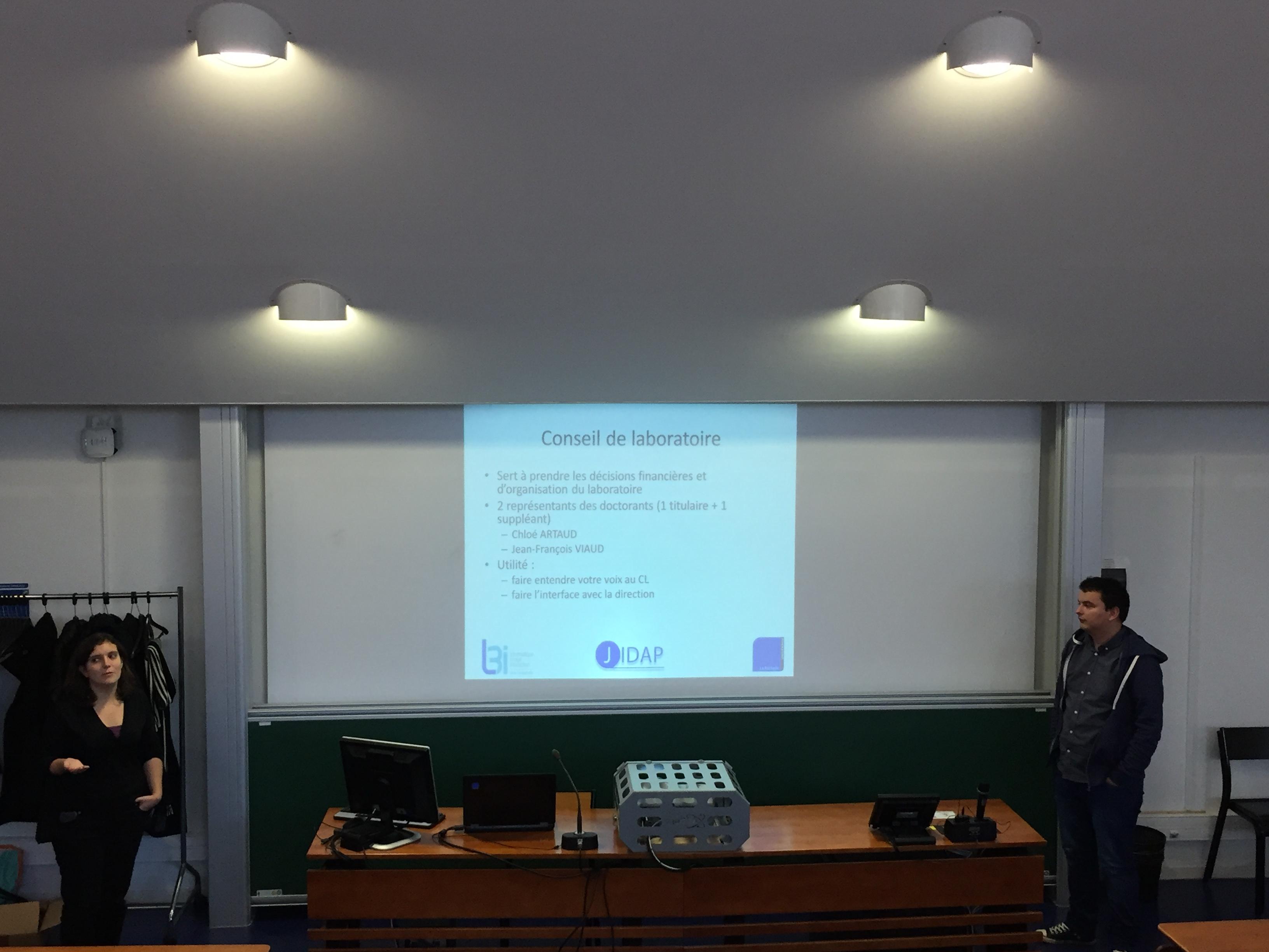 presentation_08