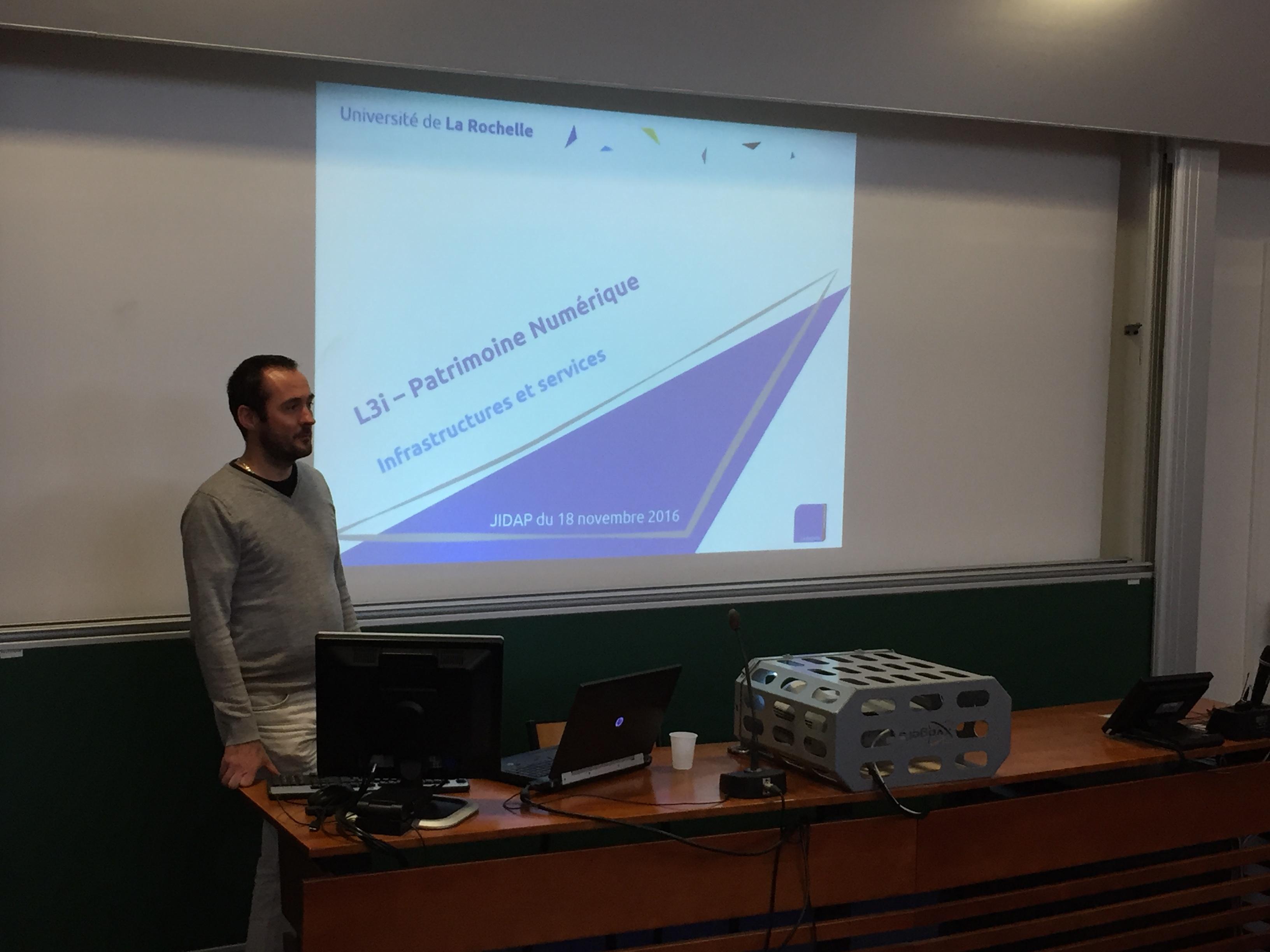 presentation_12