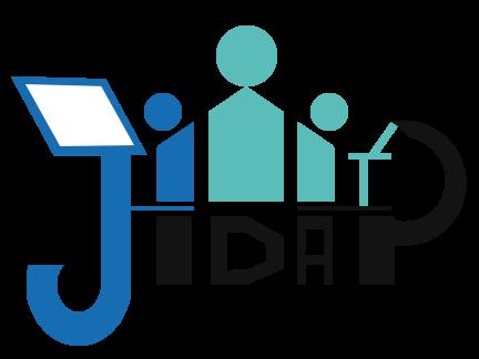 LogoJIDAP2019